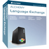 Alchemy Language Exchange box