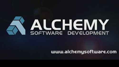 Localization Tools | Software Translation | Alchemy Software Development