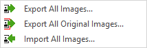 Images Management