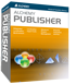 Alchemy PUBLISHER box